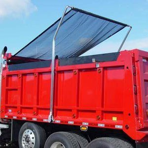Truck Tarping Systems