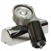 Mountain Tarp | Tarp Motor, 1.1 HP, 60:1