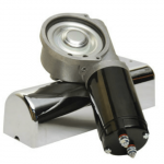 Areo Economy Easy Cover | Tarp Motor 12VDC (Copy)