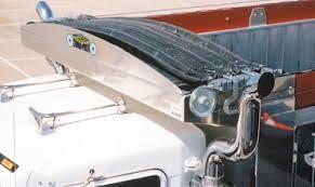 Shur Co Parts Truck Tarping Systems The Tarpguy