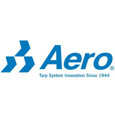 Aero Industries Tarping Systems