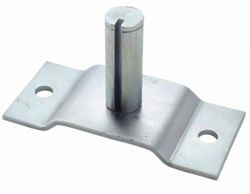 Mountain Tarp PN K0256 Swing Arm Pivot Pin